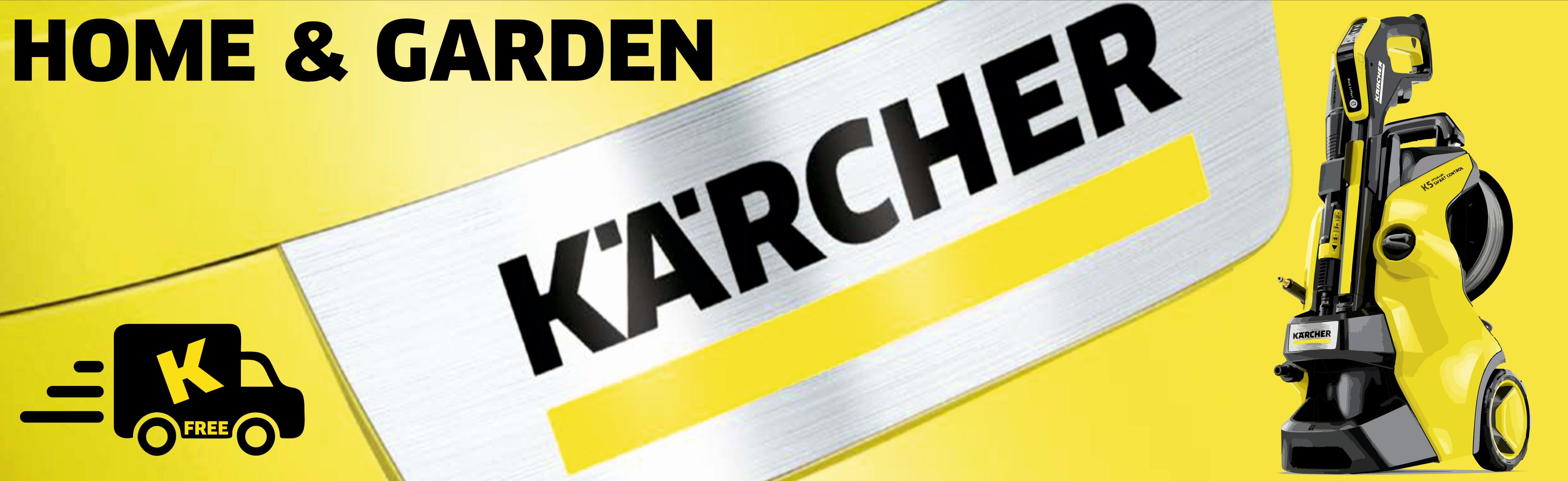 http://karcher-cleanteh.com/bg/category/13.html